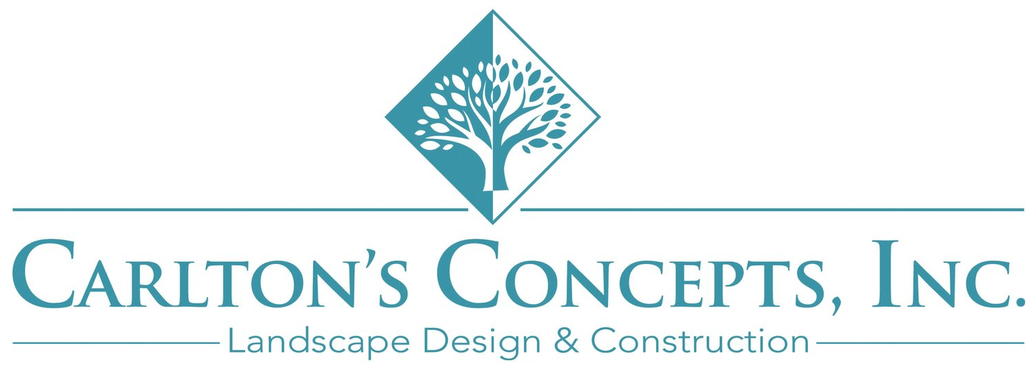Carlton's Concepts | Landscape Design Contractor | Outdoor Construction