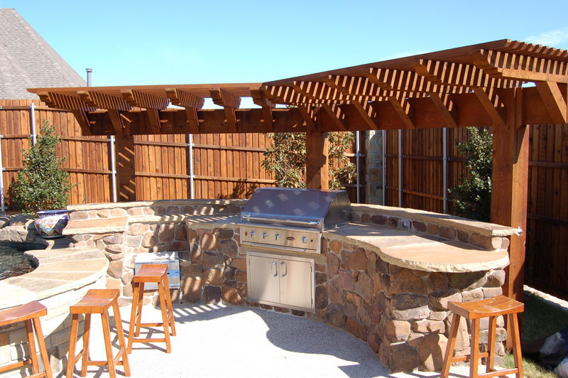 outdoor_kitchens_10.jpg