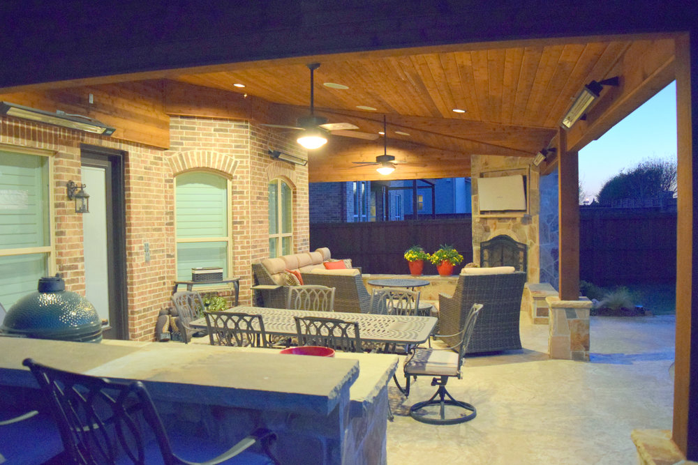 24_Outdoor_Living_Space_0372.JPG