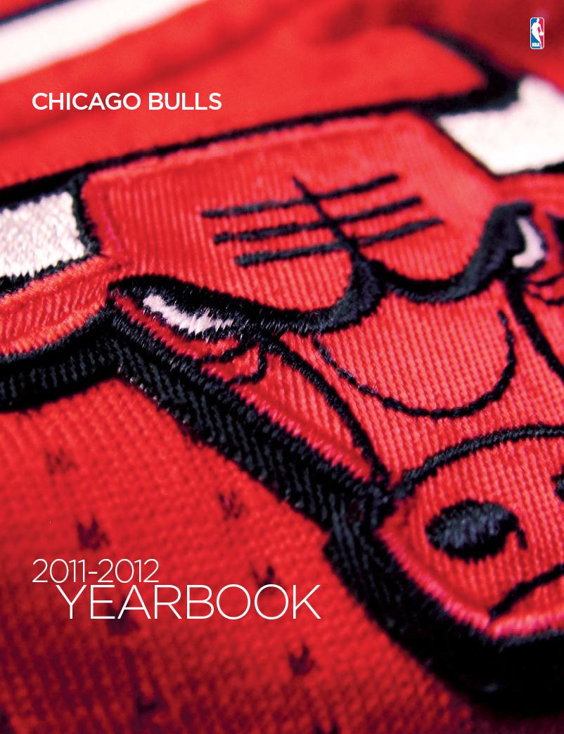 BULLS2012YB_cover.jpg