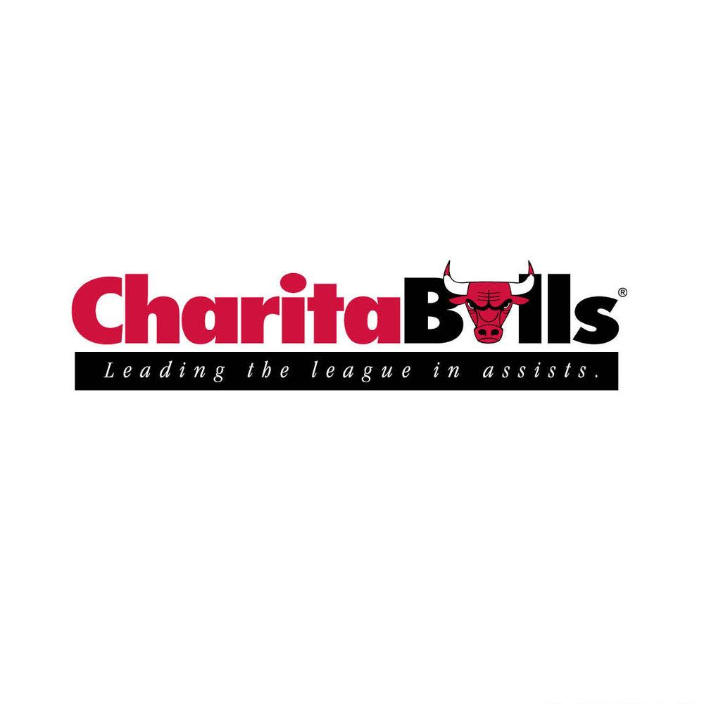 charitabulls.jpg