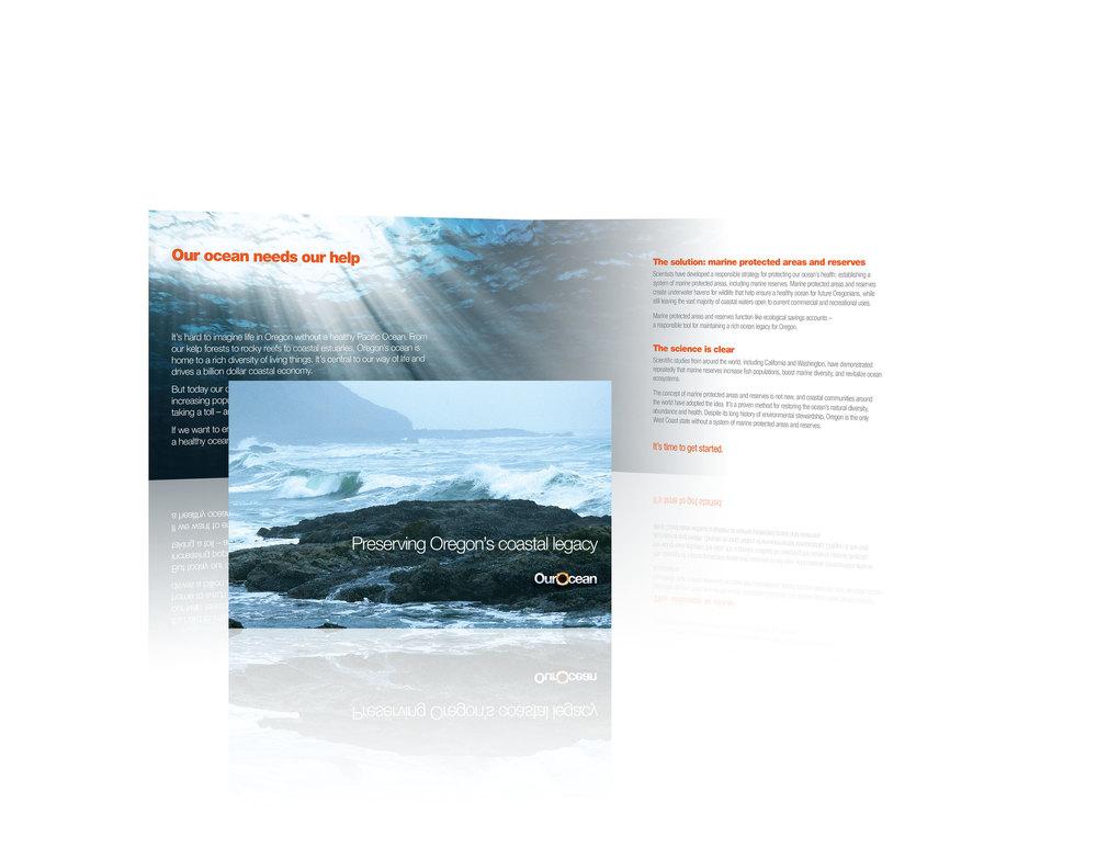ourocean)broch.jpg