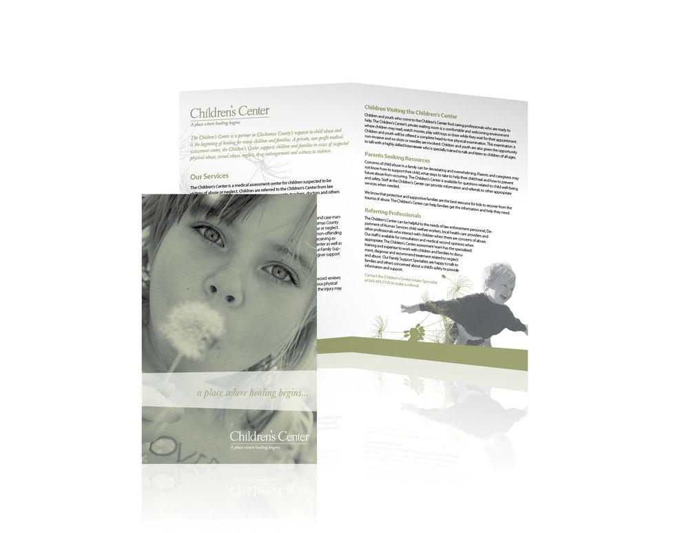 CC_brochure.jpg