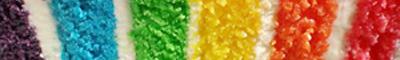 rainbow-cake_narrow_h3.jpg