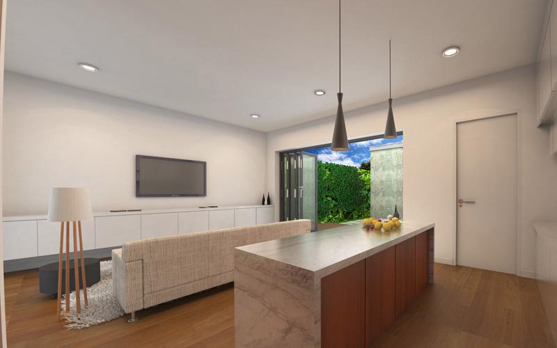 Kitchen_Final_sky.jpg