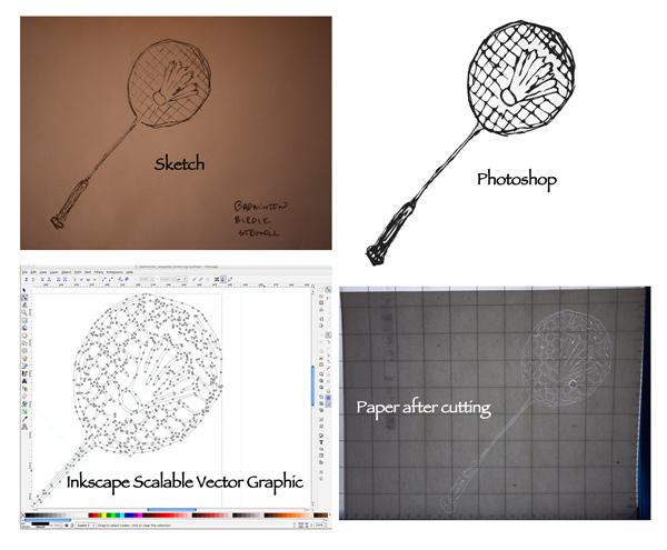 badminton_racquette_birdy_process.jpg