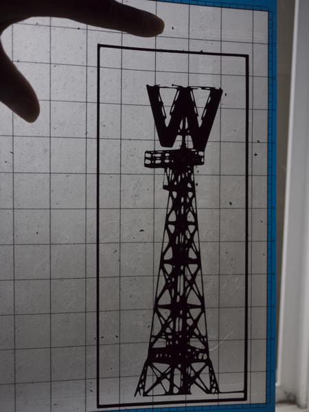 woodwards_w_one_2.jpg