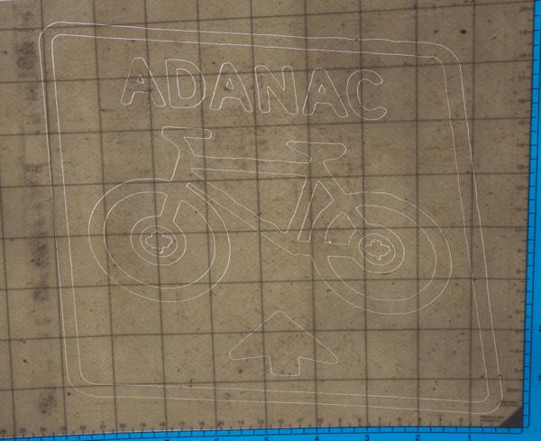 Adanac_Bike_1.jpg