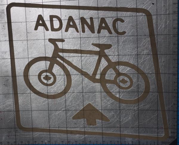 Adanac_Bike_2.jpg