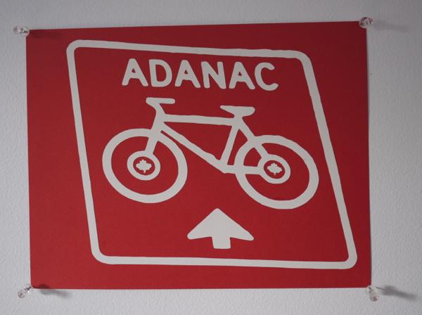 Adanac_Bike_3.jpg