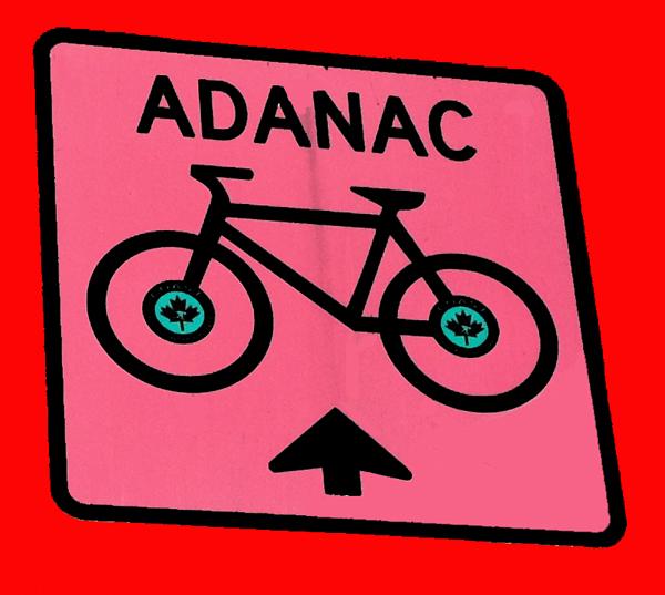 adanac_bike.jpg