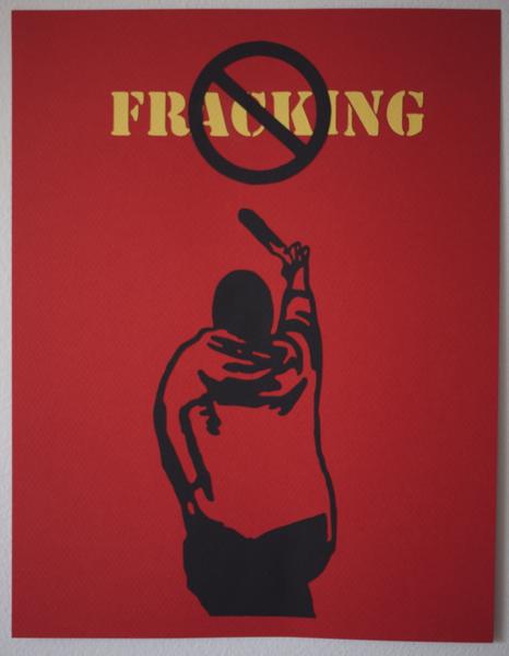 Kneeling_leaf_no_frack_4.jpg
