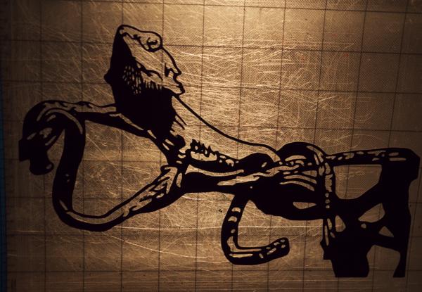 komodo_dragon_two_v1_2.jpg