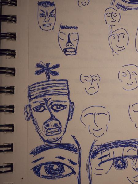 face_sketch_6.jpg