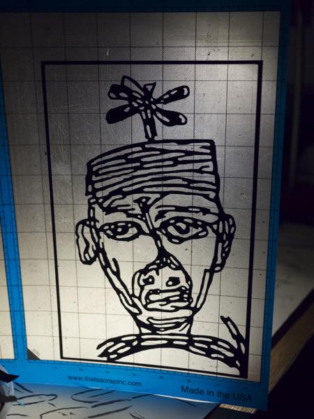 face_sketch_2.jpg