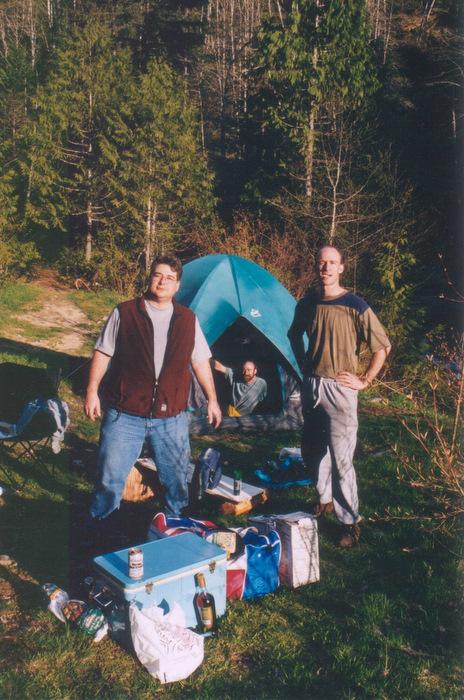 kevin_scott_steve_camp.jpg