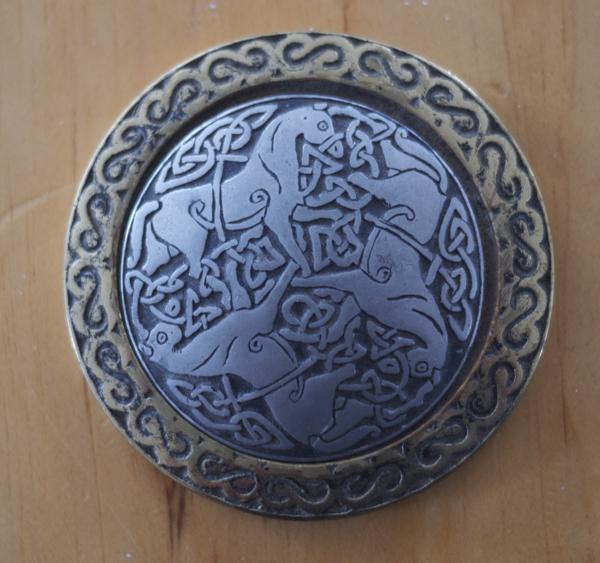 celtic_horse_sculpture.jpg