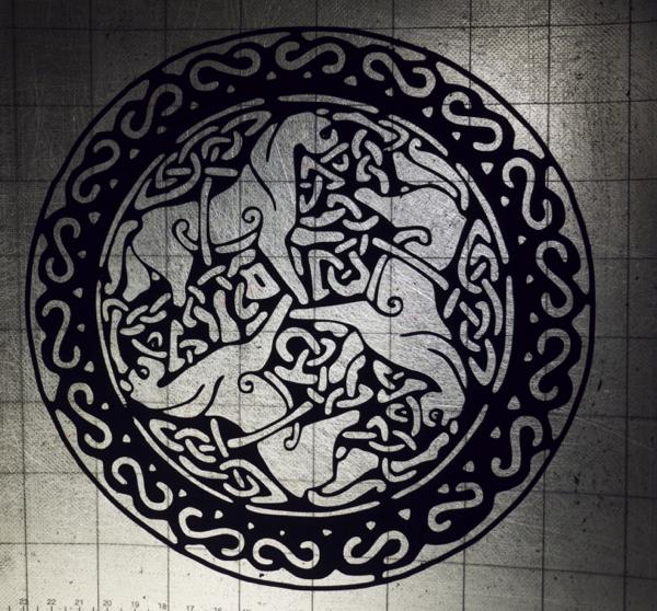celtic_horses_3.jpg