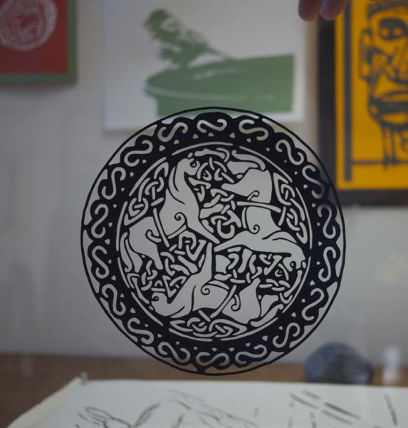 celtic_horses_4.jpg