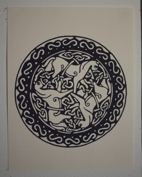 celtic_horses_5.jpg