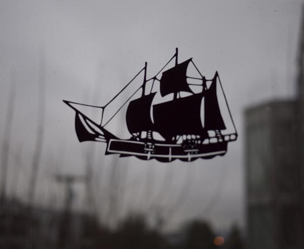 John_Cabot_Boat_3.jpg