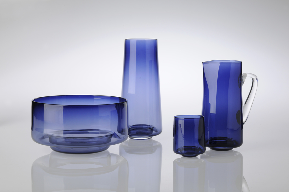 Glas Design. Cheap Blackstone Creations Kitchen Designs Splashbacks ...