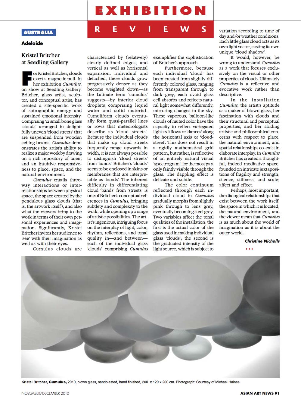 Britcher review-1 copy1.jpg