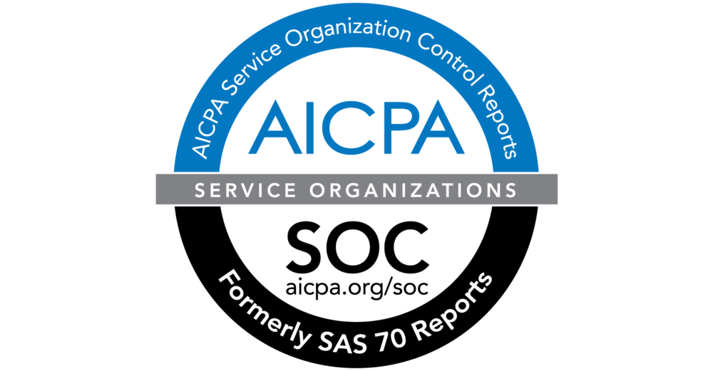 SOC-report-SSAE-18-1.png
