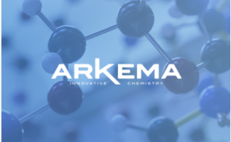 Arkema Manages Quality of IT Services Worldwide with EasyVista - READ NOW >