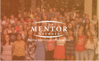 The Mentor Network - READ NOW >