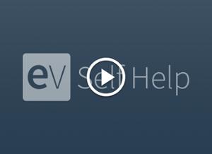 EV Self Help Demo video.png