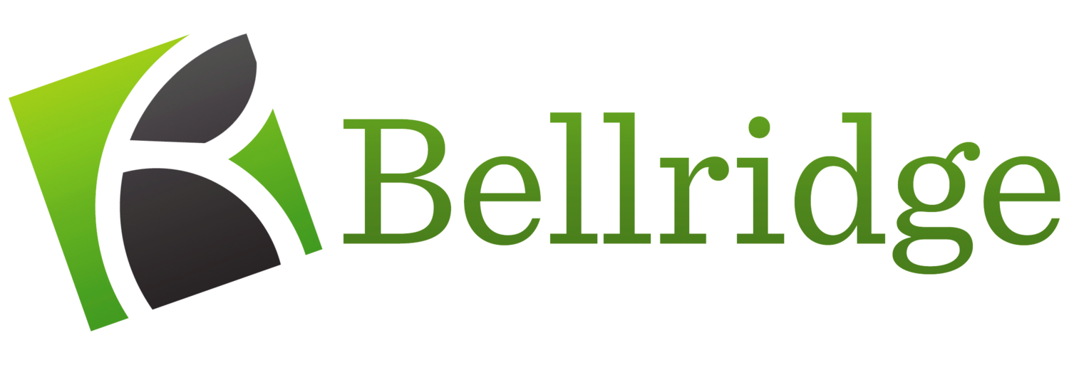 bellridge.online