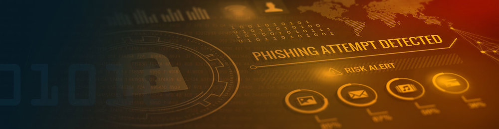 Your Last Line of Defence   KnowBe4 equips your employees with a security awareness training & simulated phishing platform so they remain on their tips of their toes with security top of mind.   SEE HOW IT WORKS