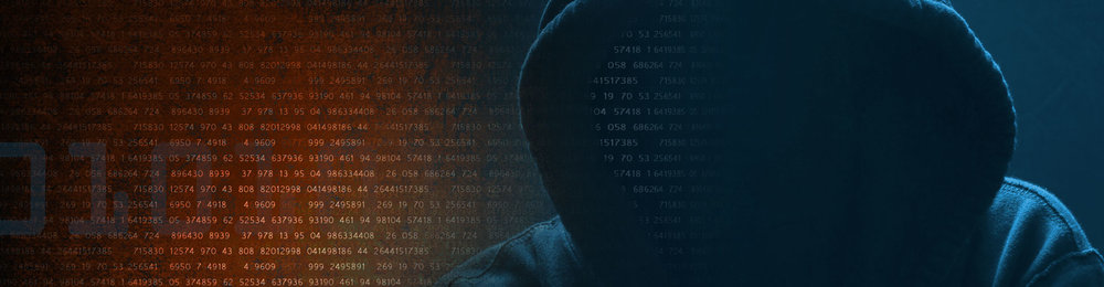 CYBERHEIST - The BIGGEST financial threat facing businesses