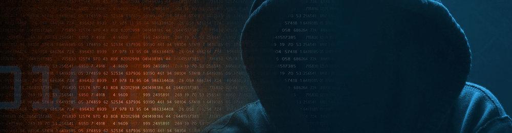 CYBERHEIST - The BIGGEST financial threat facing businesses