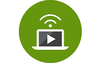 WATCH THE WEBINAR - Creating Portable Data Security with Remote Management
