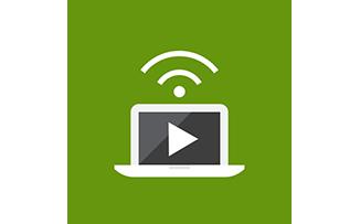 WATCH THE WEBINAR - Increasing Efficiencies with IT Onboarding