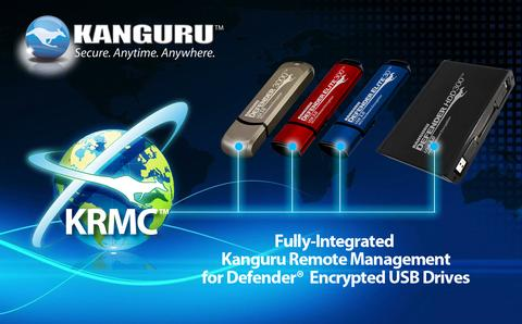 KRMC-and-Kanguru-Defender-Encrypted-USB-Drives_large.jpg