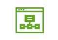 icon-platform.jpg