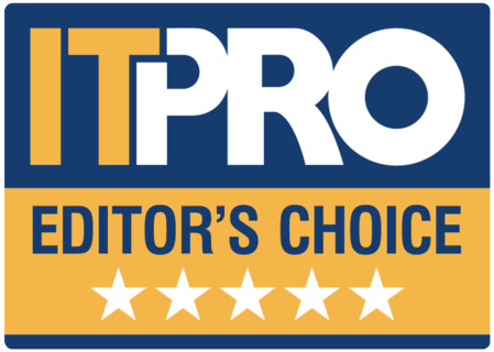 ISL Online Listed First in the PC Pro Remote Support Software Review