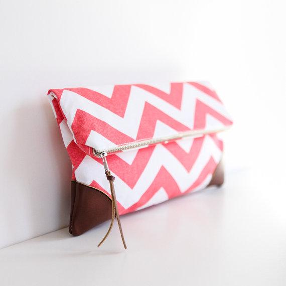 sydney clutch pink.jpg