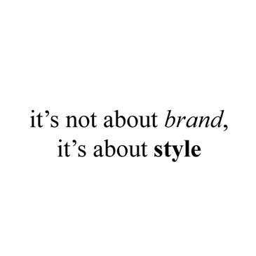 style quote.jpg