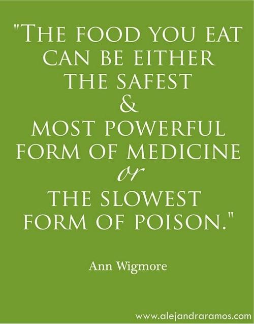 poison1.jpg