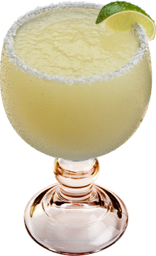 original-frozen-margarita.png