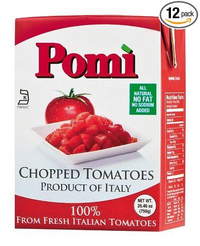 pom tomatoes.jpg