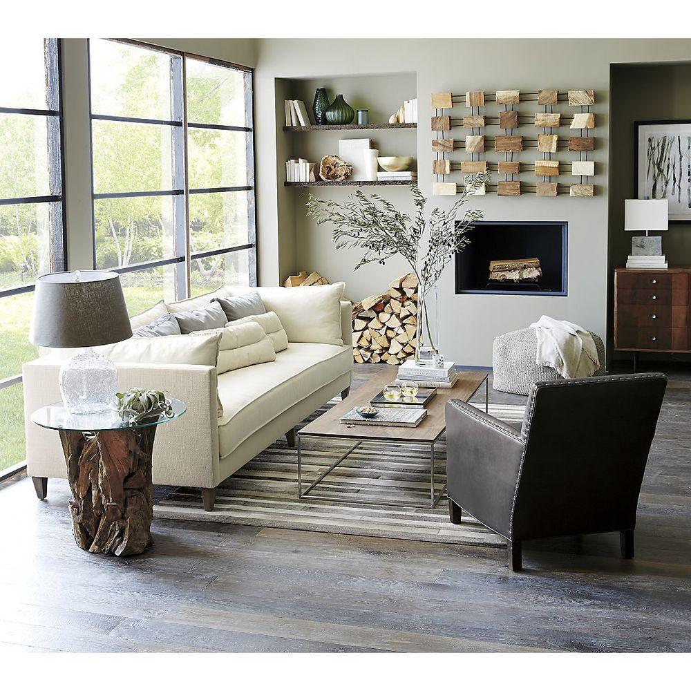 asana-sofa.jpg