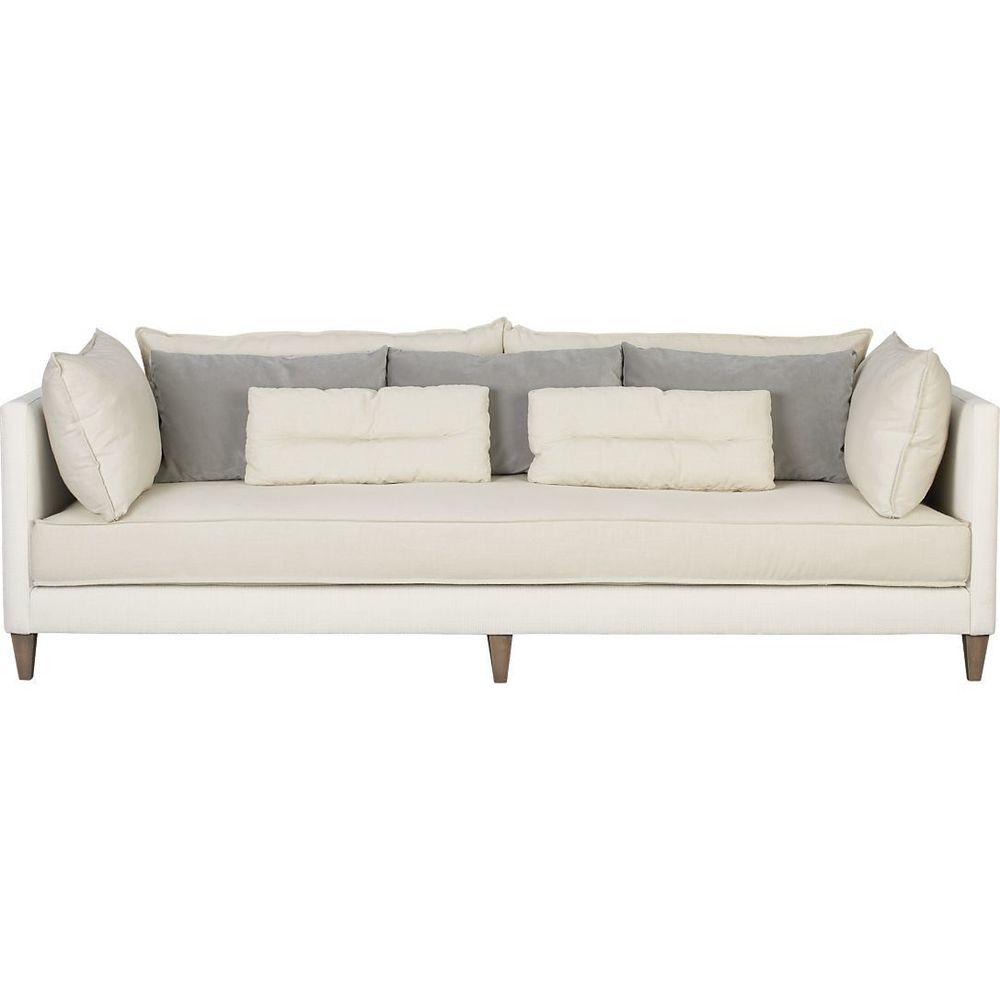 asana-sofa-1.jpg