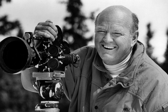 warren-miller-with-camera.jpg