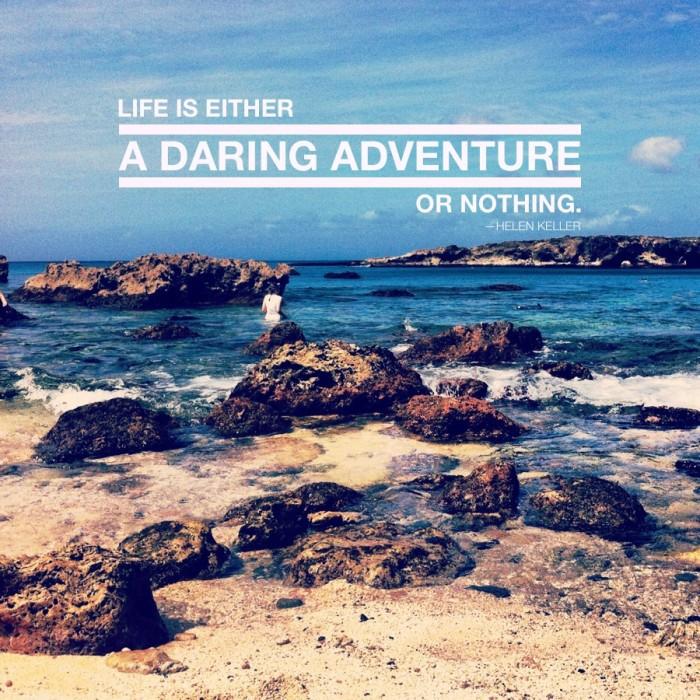 daring adventure.jpg