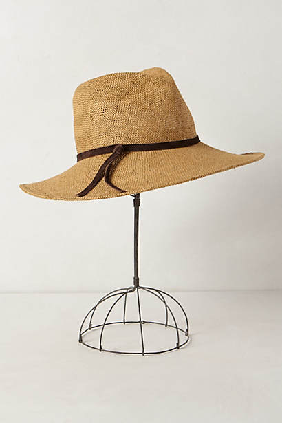 DUNE VISTA RANCHER HAT  (WHICH I MAY HAVE ALREADY BOUGHT)